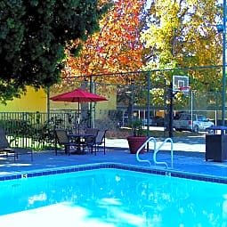 Citrus Grove Apartments - Redlands, California 92374