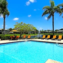 Citation Club - Delray Beach, Florida 33445