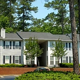 Anthos At Chase Ridge - Riverdale, Georgia 30296