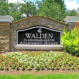 Walden at Chatham Center - Savannah, Georgia 31405