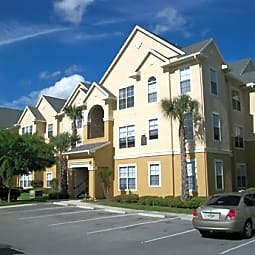Venue Apartments - Orlando, Florida 32837
