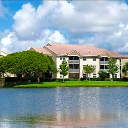Welleby Lake Club - Sunrise, Florida 33351