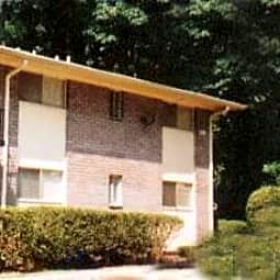 Kenco-Lavista - Atlanta, Georgia 30329