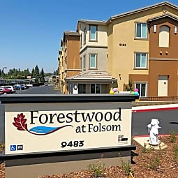 Forestwood at Folsom - Folsom, California 95630