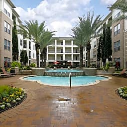 Avanti Cityside - Houston, Texas 77054
