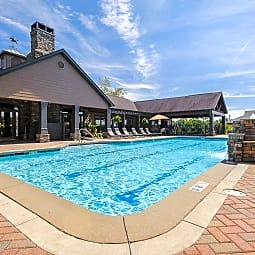 Grand Reserve at Pinnacle - Lexington, Kentucky 40515