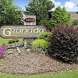 Granada - Decatur, Alabama 35601