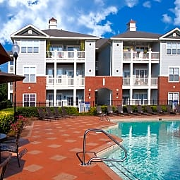 Camden Governors Village - Chapel Hill, North Carolina 27517