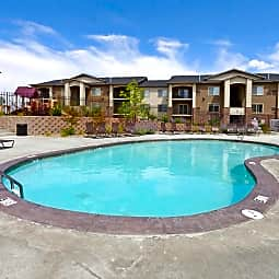 The Ridge At Blackmore - Casper, Wyoming 82609