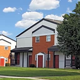 Clearfield Apartments - Colonial Heights, Virginia 23834
