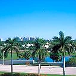 The Forum Apartments - Boca Raton, Florida 33432