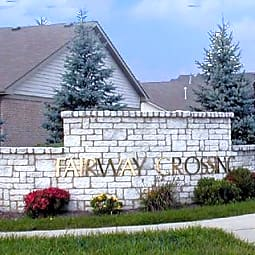Fairway Crossing - Lebanon, Ohio 45036