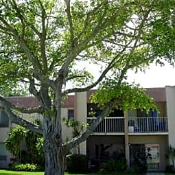 Lime Tree Assciates, LLC - Deerfield Beach, Florida 33441
