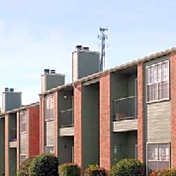 Hunnington Apartments - Sherman, Texas 75092