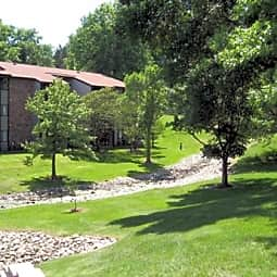 Whisper Hollow Apartments - Maryland Heights, Missouri 63043