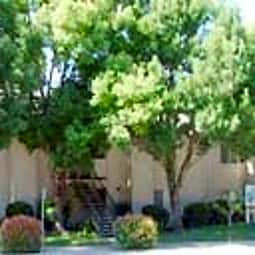 Vintage Place Apartments - Yuba City, California 95991