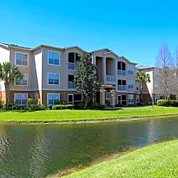 Stonebrook - Sanford, Florida 32773