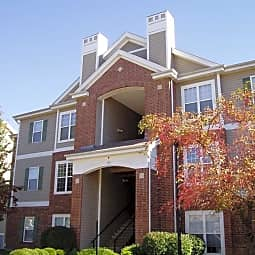 Autumn Oaks - Manchester, Missouri 63088