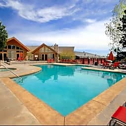 Westhills - Lakewood, Colorado 80228