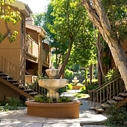 Seapointe Apartment Homes - Costa Mesa, California 92626