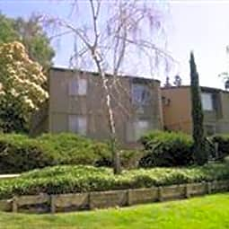Overlook Apartments - Auburn, California 95603