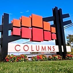 Columns - Bowling Green, Kentucky 42101