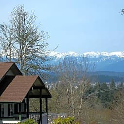 Abbey Lane - Port Orchard, Washington 98366