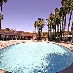 Country Village Apartments - Jurupa Valley, California 91752
