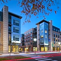 2201 Pershing - Arlington, Virginia 22201