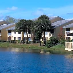 Lakepointe at Jacaranda Apartments - Plantation, Florida 33322