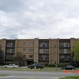 7 East Piper Lane Apartments - Prospect Heights, Illinois 60070