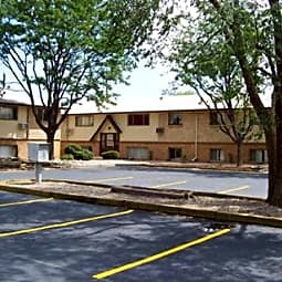Country Lane Apartments - Arvada, Colorado 80002