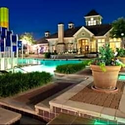 Grand Venetian at Las Colinas - Irving, Texas 75039