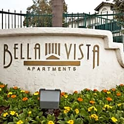 Bella Vista - Vista, California 92083