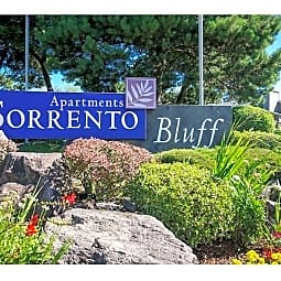 Sorrento Bluff - Beaverton, Oregon 97008