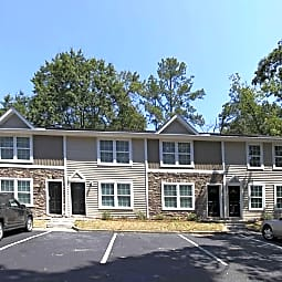 Highland Place - Augusta, Georgia 30904
