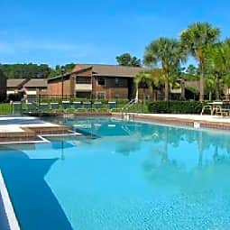 Evergreen Club - Jacksonville, Florida 32256