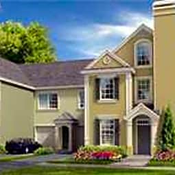 Deerwood Village Luxury Apartments - Ocala, Florida 34471