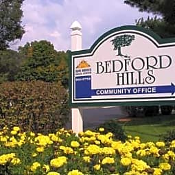 Bedford Hills - Battle Creek, Michigan 49017
