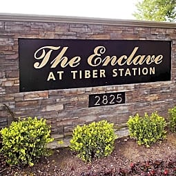 Enclave at Tiber Station - Sacramento, California 95826