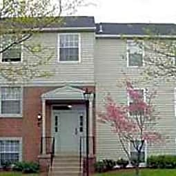 Hickory Hill Apartments - Frederick, Maryland 21702