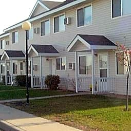 Cityside Townhomes - Marshall, Minnesota 56258