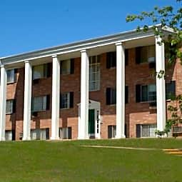 Sage Terrace Apartments - Kalamazoo, Michigan 49006