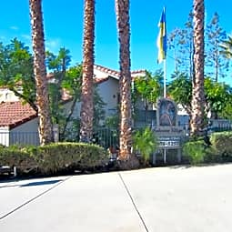 Lakeview Village - Lake Elsinore, California 92530