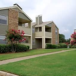 Madera Lakeside - Arlington, Texas 76006