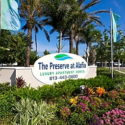 The Preserve at Alafia - Riverview, Florida 33578