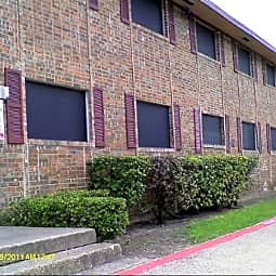 Spanish Stone Apartments - Garland, Texas 75041
