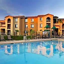 The Legacy Crossing - Phoenix, Arizona 85008