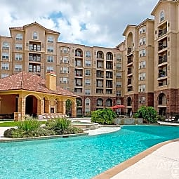 Southgate Towers - Baton Rouge, Louisiana 70808