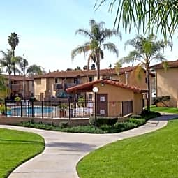 Hacienda Del Norte - Escondido, California 92026